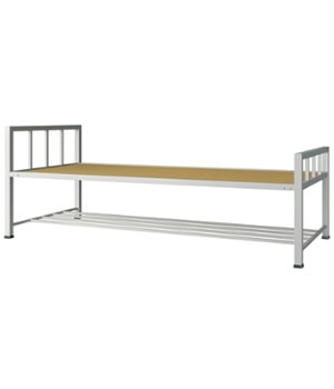 SC03 single bed