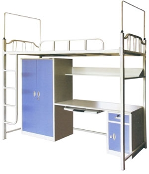 SC09 Single Bed Apartment