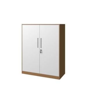 CB16-K Single Cabinet