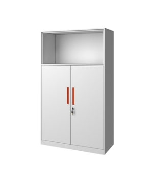 CB04-B two doors opposite cabinet
