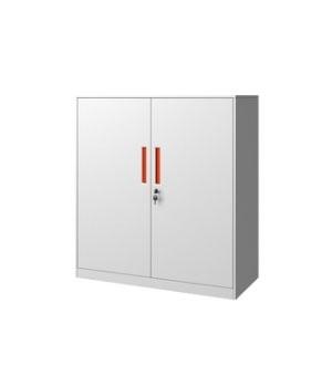 CB17-B Single Cabinet