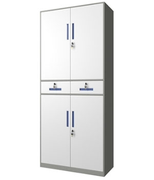 CB13-B external drawer cabinet