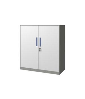 CB16-H monomer cabinet