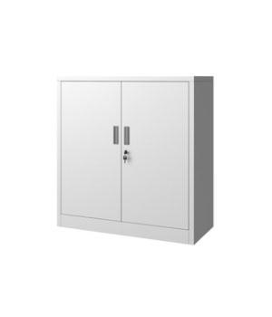 CK19-B Single Cabinet