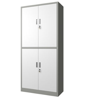 CK06-H Integral Hand-buttoned Inside Drawer Cabinet