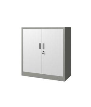 CK19-H monomer cabinet