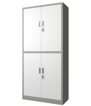 GK06-H Integral Hand-fastened Inside Drawer Cabinet