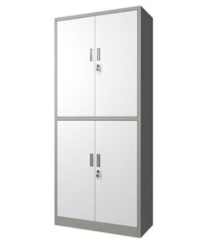 GK08-H Integral Hand-fastener No Drawer Cabinet