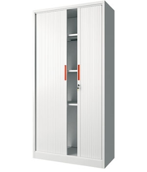 JM02 Volume Door Cabinet
