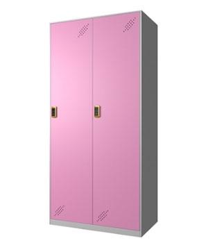 SN01 Sauna Cabinet 2 doors