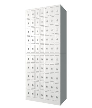 Y05 Traditional Chinese Medicine Cabinet