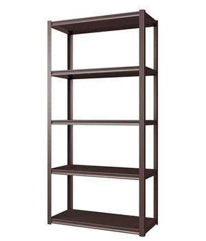 HJ06 Light Shelf