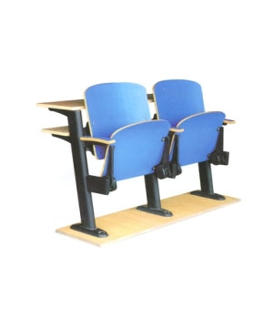 SY06 tandem chairs
