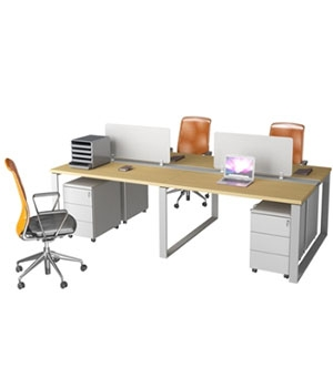 FA01 desk