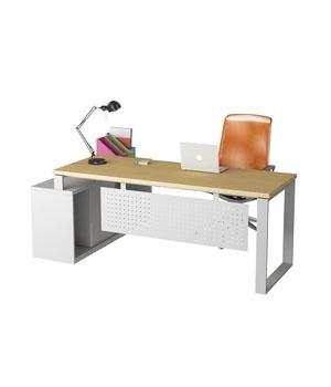 FA02 desk