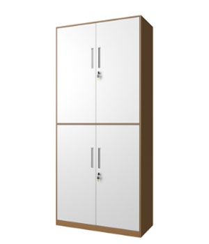 Which is the best fixed file cabinet